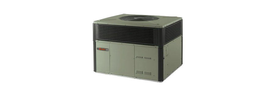Products airflexhvac trane xl 13c air conditioners sciox Images