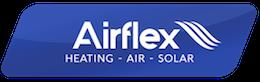 Airflexhvac